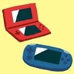 Nintendo Switch Liteを使う前に
