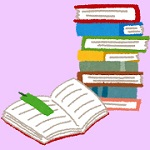 『読んだら忘れない読書術』精神科医が教える