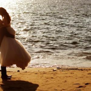 結婚式の前撮りなしは後悔する?前撮りのメリットを解説