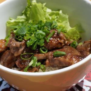 ・大阪東住吉区駒川 ハンバーグ ステーキ 肉カフェライチ ランチ ディナー メニュー一覧