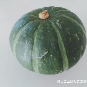 最近ハマっている野菜かぼっコリー