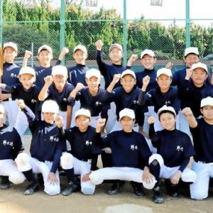全国軟式野球大会が来春静岡で開催
