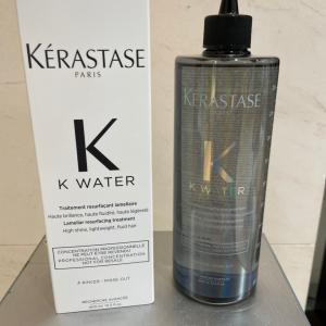 K water