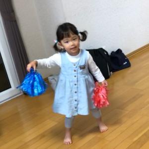 多賀城市 前回やった内容を覚えていましたよ☆子どもの記憶力はすごいんです!力を引き出すレッスン♪