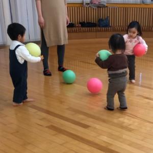 大崎古川教室 4月からレッスン会場変わります!楽しさや良さが広がれば良いな☆体験来て下さいね♪