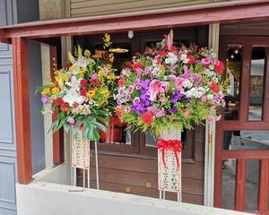 大川「串カツ酒場・アゲ太郎」