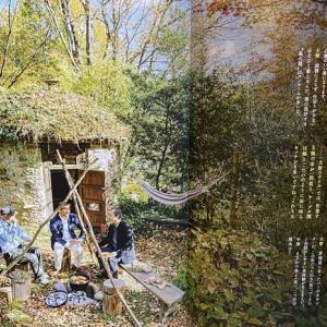 「石積みの家」が「住まいnet信州/vol.34」 に載っています