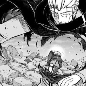 ★【ワートリ】レプリカ先生が敵方に回るなら