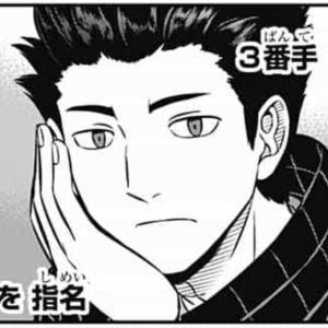★【ワートリ】二宮さん強欲なのもそうだが強運すぎるな?