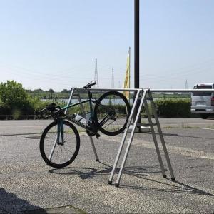 自転車&バイク