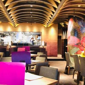 女子会ママ会に超おすすめ!二子玉川ランチはおしゃれな本格タイ料理レストラン「アジアンビストロDai」で♪