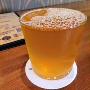 土曜午後はサクッと西川口駅エリアでクラフトビール飲み比べ!