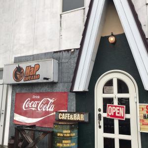 HaP CAFE&BAR 〜B.L.Tって知ってる?メッチャ美味だよ!〜