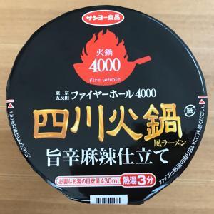 ファイヤーホール4000 五反田店 〜ファイヤー菰田汁を堪能した!〜