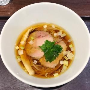 麺処まるは BEYOND Feeeal 旭川店 〜鶏の香りを楽しむラーメンに迫る!〜