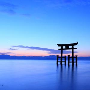 滋賀県観光キャンペーン