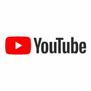 YouTube「55,000回視聴」