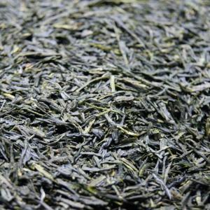 第49回滋賀県茶審査技術競技大会「準優勝」