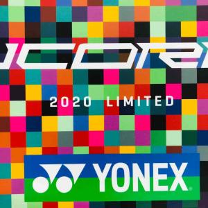 VCORE LIMITED