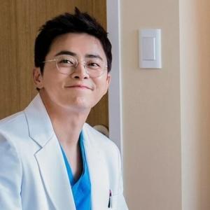 絶対に見たい!韓国ドラマ 賢い医師生活