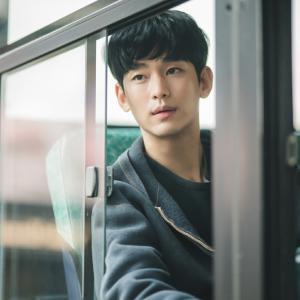 この夏観るべき韓流ドラマ&映画【コンヒョジン、キムレウォン、キムスヒョン】