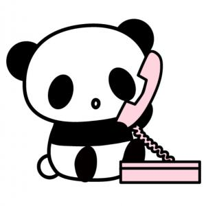 いやがらせ?真夜中の電話