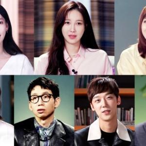 【韓国ドラマ】ペントハウス3を見ています