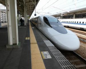 第1267回('19) 西明石駅と姫路市内の英賀保駅、はりま勝原駅を駅巡り