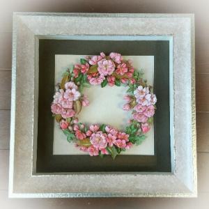 きれいな桜の作品♪