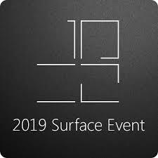 デュアル・スクリーンのAndroidベースのスマートフォンなど、Microsoftが、同社のイベントで発表したものを紹介する。(1)'19.10.04