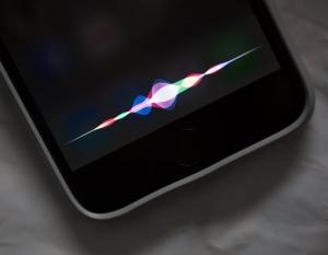 代表的なデジタル・アシスタントが、音声技術やスキルを、次のレベルに引き上げる。(1)'19.10.07