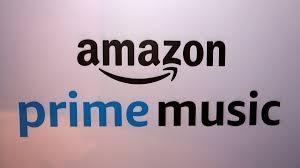 Amazonは、広告をサポートする、音楽ストリーミング・サービス、「Amazon Music」の無償版の提供を開始する。'19.11.20