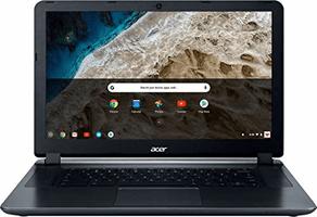 2020年5月に、最も安く販売されていた、Chromebookの紹介(2)'20.05.05