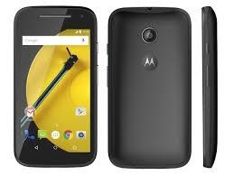 新しい、Motorola Moto Eスマートフォンのレビュー(2)'20.06.24