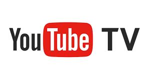 YouTube TVは、お金を払うだけの価値があると思う。(1) '20.07.06
