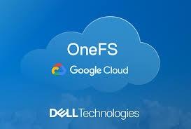DellとGoogleは、新しいハイブリッド・クラウド・オプションで、パートナーを組む。'20.07.25