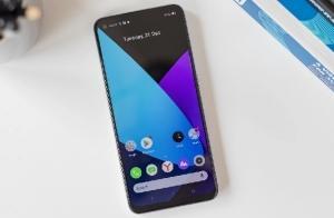 2020年の、最良の、エントリ・レベルのスマートフォン(1)'20.07.30