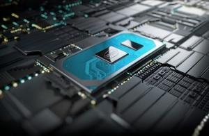 Intelは、第11世代のデスクトップPC用のCPUを、2021年初頭に、提供することを明らかにした。'20.10.14