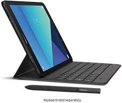 ChromebookとAndroidベースのタブレットの、どちらが、自分に、適しているか? '20.10.16