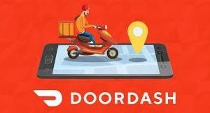ベストの料理の配達サービスを提供する、DoorDash、Grubhub、Uber Eatsの比較(3)'20.10.27
