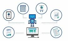 2021年に注目すべき、トップ8のロボット・プロセス自動化(RPA)のトレンド(3)'20.11.29