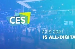 CES 2021プレビュー:筆者が、見たい、スマート・ホームとIoT(2)'21.01.22