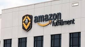 2021年における、Amazonの、ビジネス展開に関する、6つの予想(1)'21.07.23