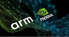 ARMのCEO、Simon Segars氏は、提案された、Nvidiaによる買収をめぐって、情報不足の憶測を受けていた。'21.07.25