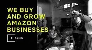2021年における、Amazonの、ビジネス展開に関する、6つの予想(4)'21.07.27