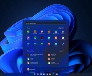 Windows 11:Windowsの、次の大きなアップデートで、すべてが新しくなる。(2)'21.07.28