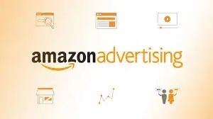 2021年における、Amazonの、ビジネス展開に関する、6つの予想(6)'21.07.28
