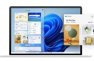 Windows 11:Windowsの、次の大きなアップデートで、すべてが新しくなる。(3)'21.07.29