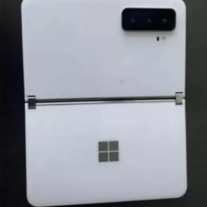 Microsoft Surfaceイベント2021で期待されることを概説する。'21.09.22