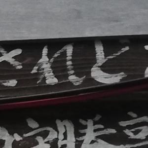 おお、桜島だ!開聞岳だ!感無量です。